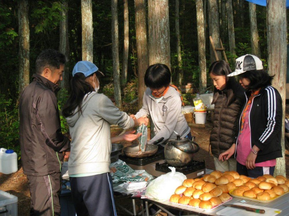 BS 「40団交流キャンプ」2016_0_7