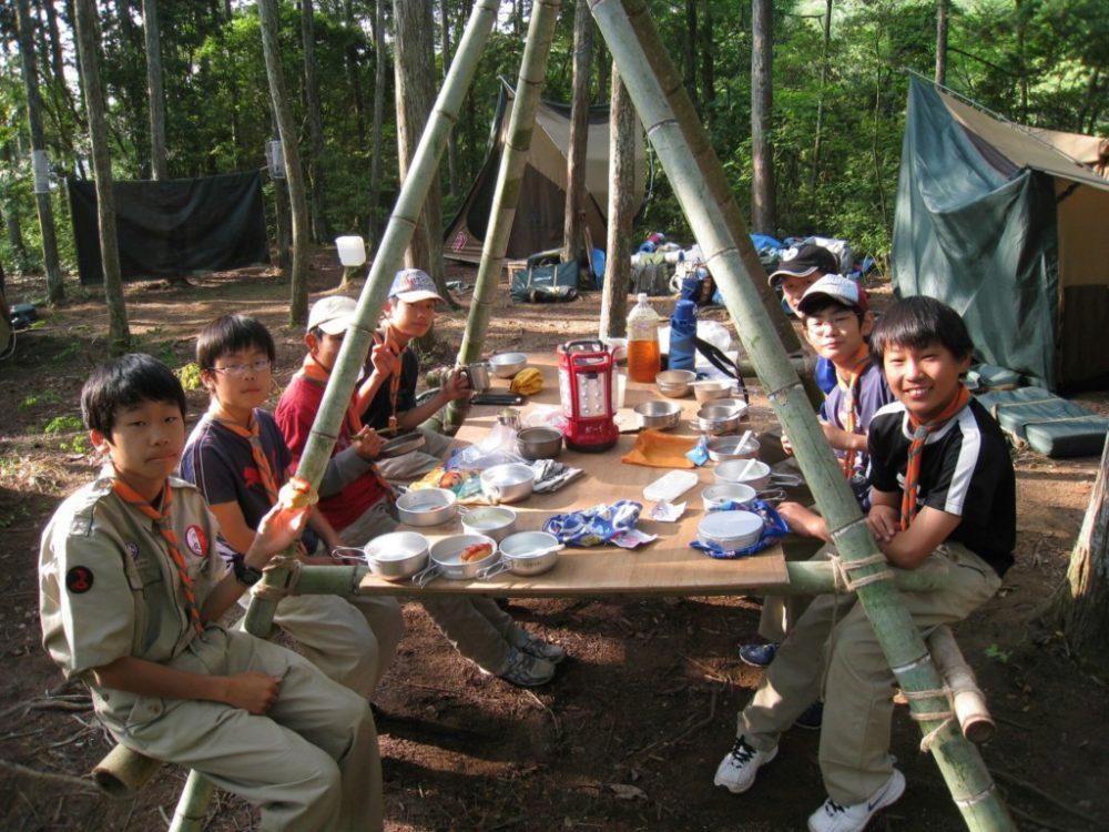 BS 「40団交流キャンプ」2016_0_4