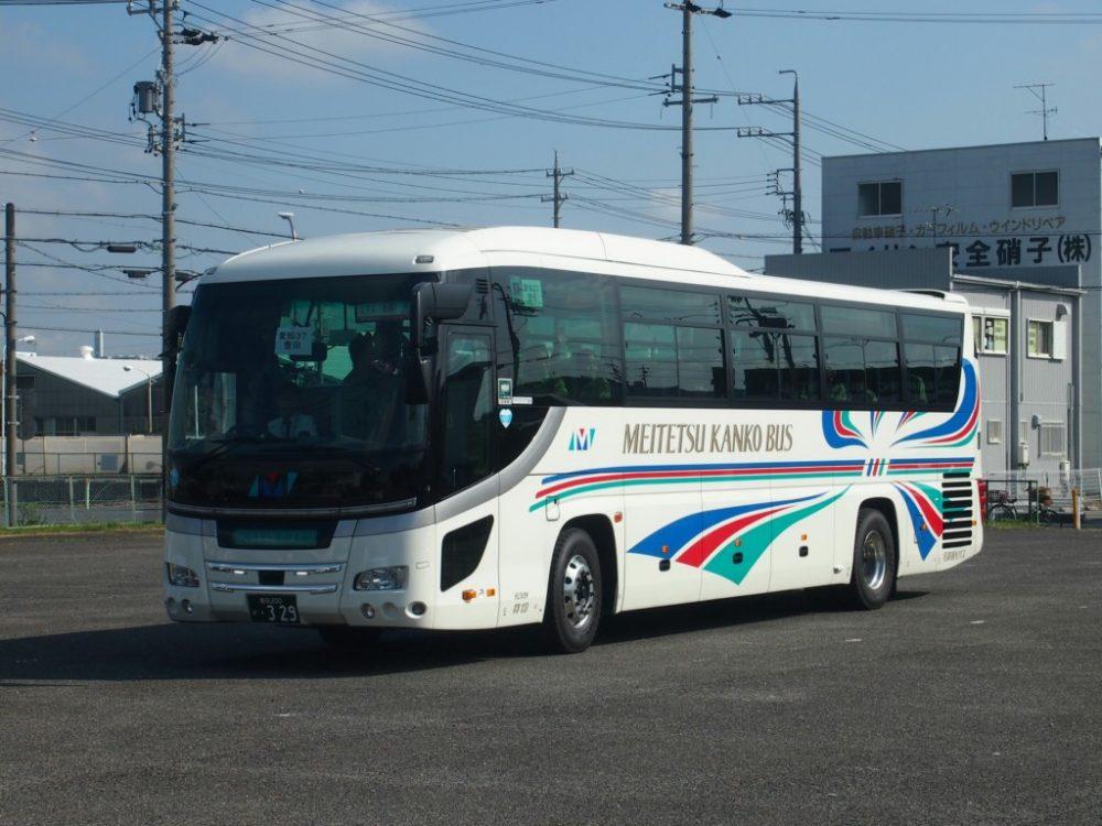 2016_08_05 みよし出発_1