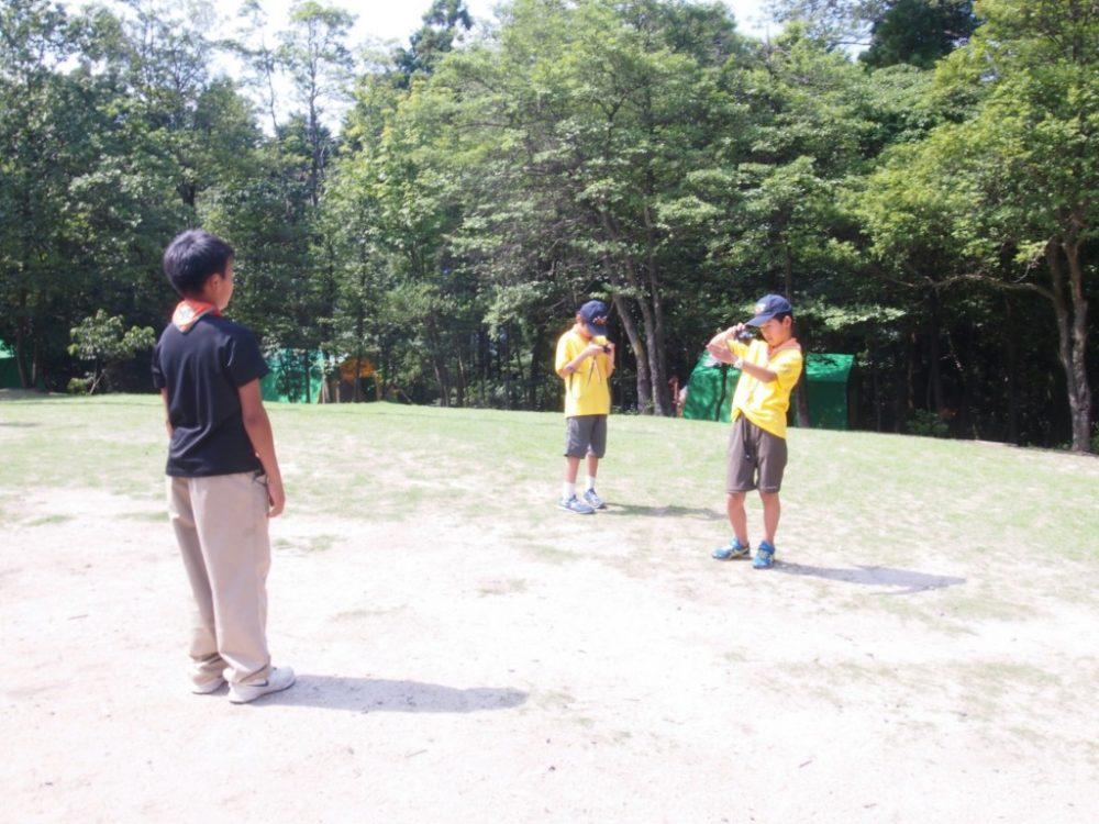 16_8_13~14団キャンプ_15