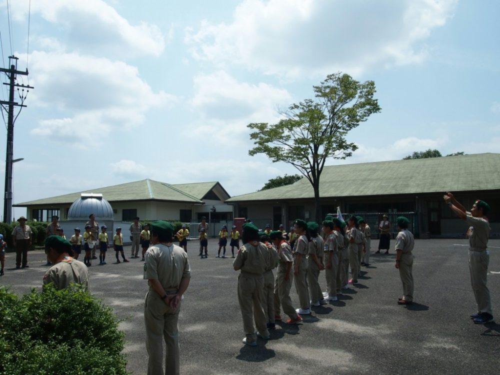 16_8_13~14団キャンプ_3