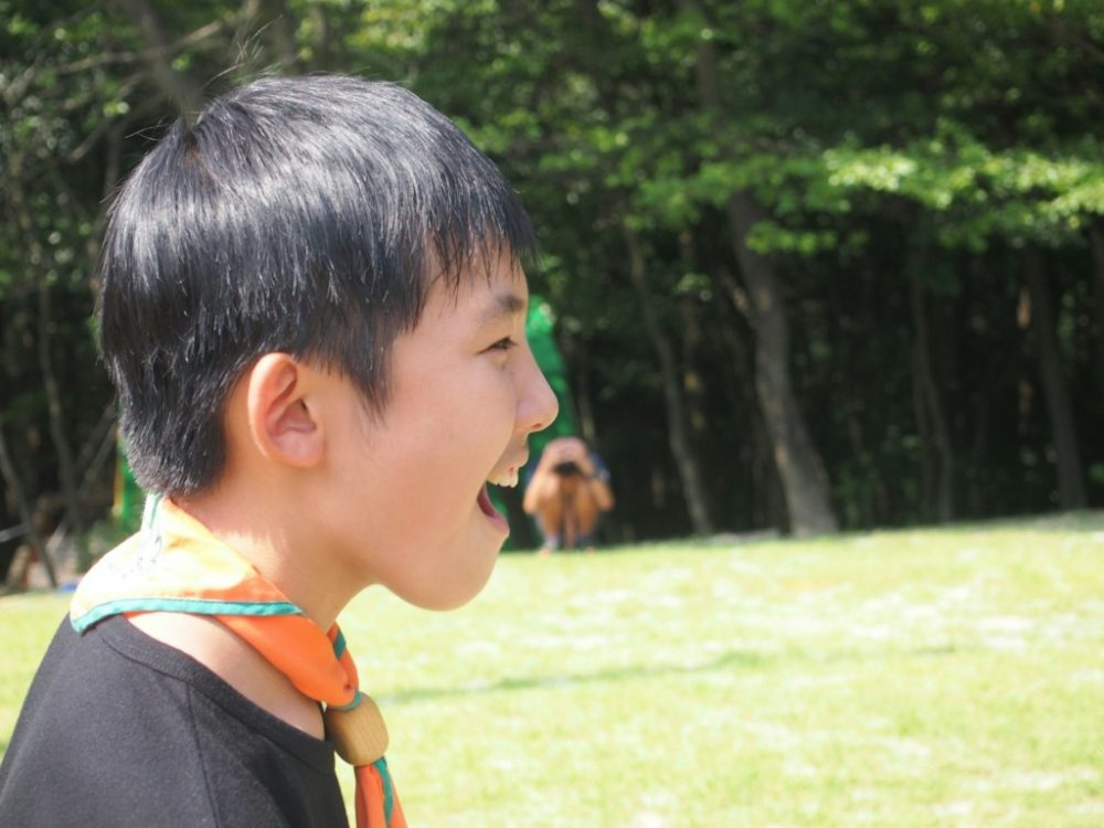 16_8_13~14団キャンプ_13