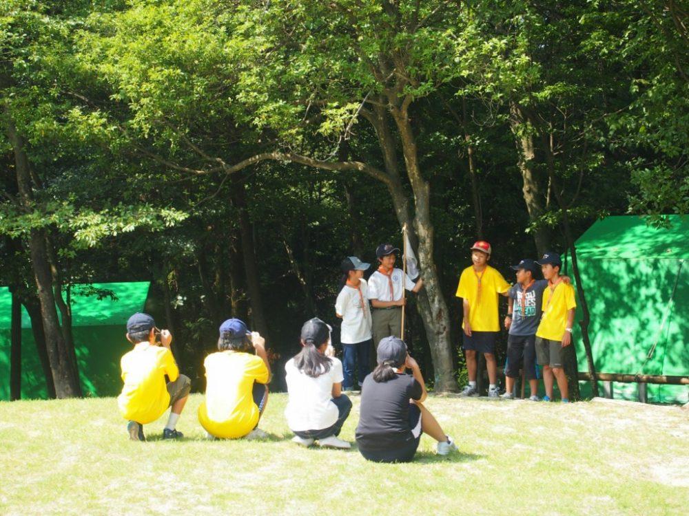 16_8_13~14団キャンプ_18